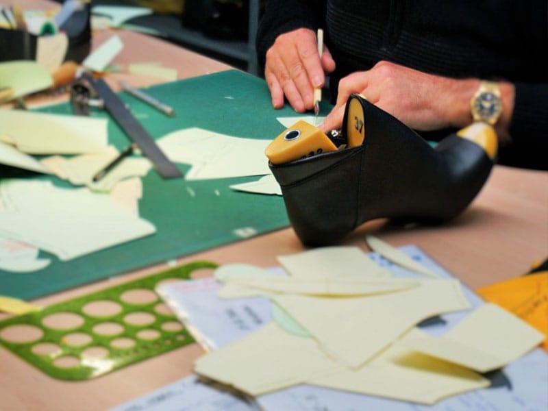 taller marca propia